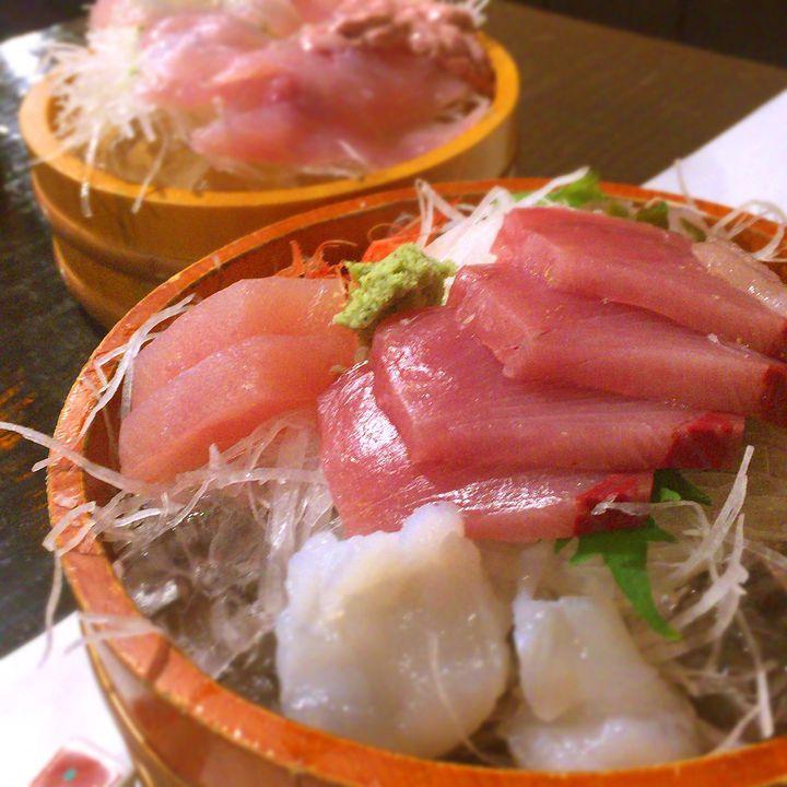 金沢でここは外せない!絶対食べたいおすすめグルメスポット39選