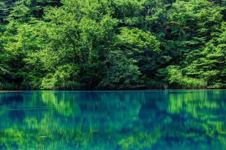 広大な自然に触れたい!福島県のおすすめ観光スポットランキングTOP15