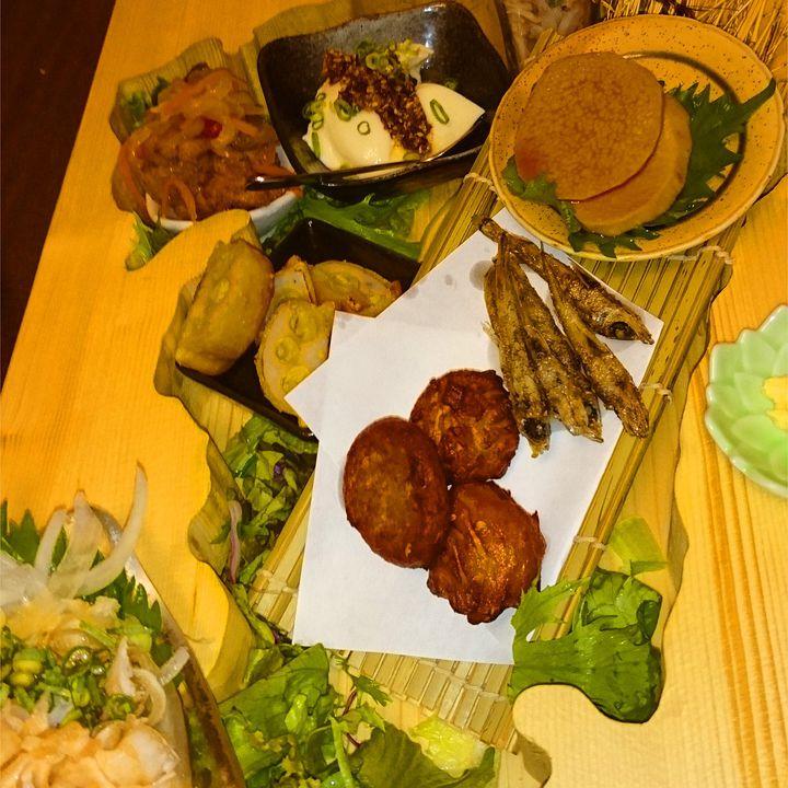 アートに触れた後に寄りたい!熊本市現代美術館のおすすめカフェ・レストラン5選