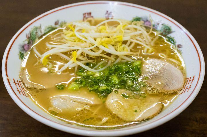 年間800杯食べるマニアが厳選!広島の「ウマすぎる人気ラーメン」BEST10