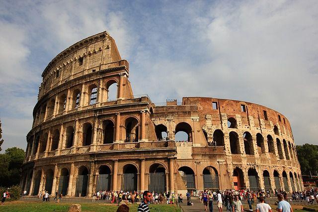 卒業旅行はここで決まり!おすすめの海外旅行先を7カ国ご紹介【定番編】