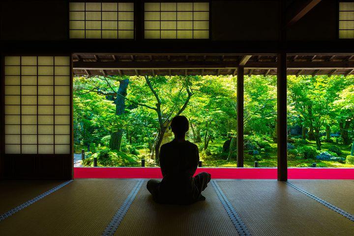"""お財布なんて気にしない!京都で一度はやりたい""""ワンコイン体験""""8選"""