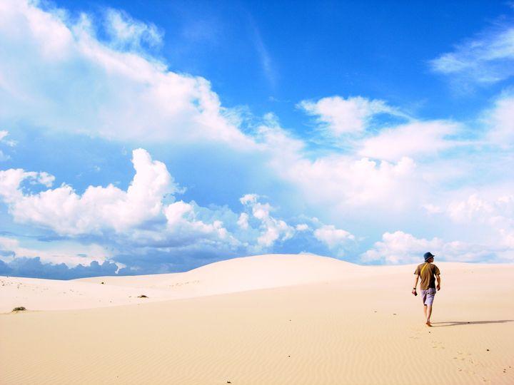 シャッターを切りたくなる!「ベトナム」の美しい絶景スポット7選