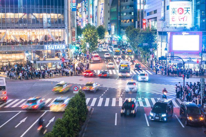 コスパ抜群の夜デートにおすすめ!渋谷でリーズナブルなディナーが楽しめる5店