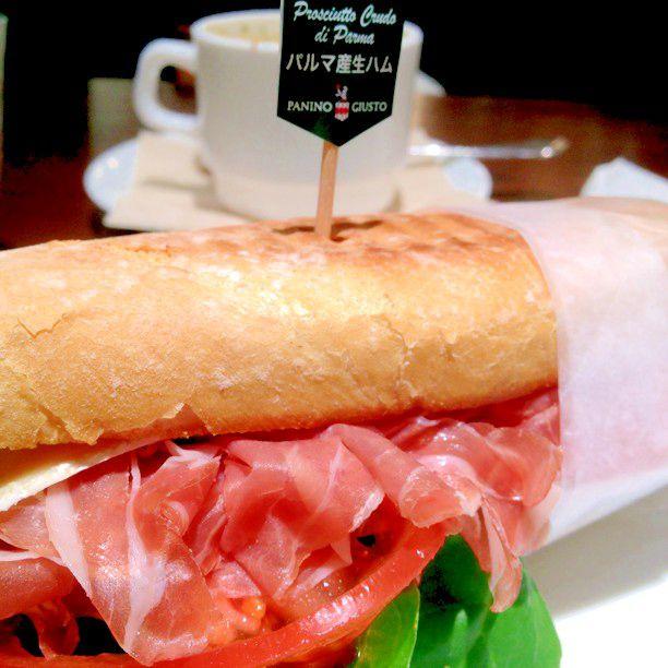 SNS映え間違いなし!オシャレでヘルシーな横浜の絶品サンドイッチ6選