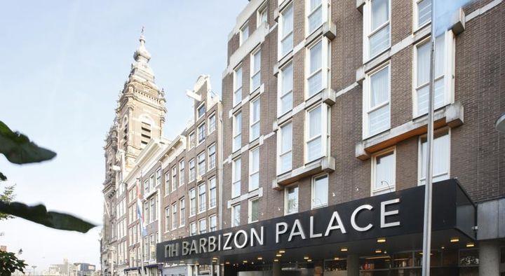 【豪華なラグジュアリーホテルも満載!】オランダ(アムステルダム)のおすすめホテル20選