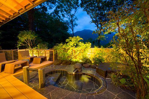 一度は泊まってみたい!神奈川県のおすすめ贅沢ホテルランキングTOP20