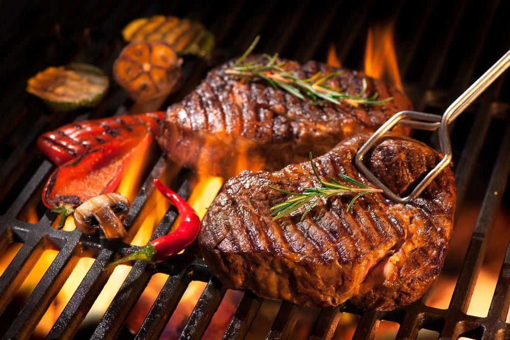 ここで食べずにどこで食べる!いまハワイで熱い、肉の店5選
