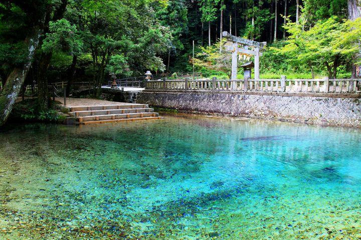 山口県で大満足のデートをしよう!おすすめのデートスポット30選