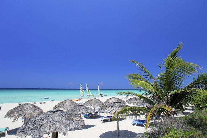 キューバは女子旅で陽気に行こう!キューバおすすめ観光スポット20選