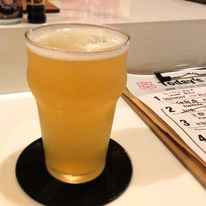 実はこんなにあった!京都で地ビール・クラフトビールが飲めるお店18選