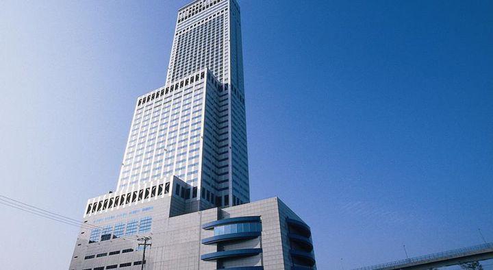 ビジネスや観光に便利!関西国際空港周辺エリア堺・泉佐野のおすすめホテルTOP10
