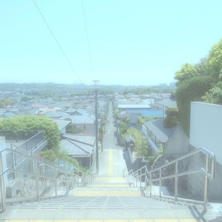 夏といえばジブリ!東京近郊の''ジブリの舞台&ジブリっぽいスポット''7選