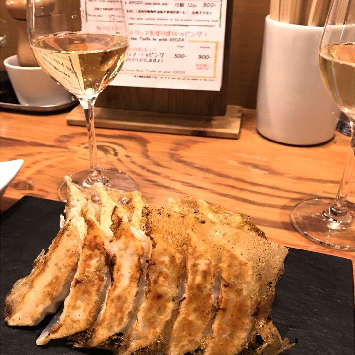 味なら絶対に間違いない!大阪で本当においしい餃子オススメ7選
