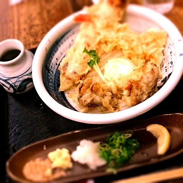 大阪名物からおしゃれカフェまで!梅田のおすすめランチスポット40選