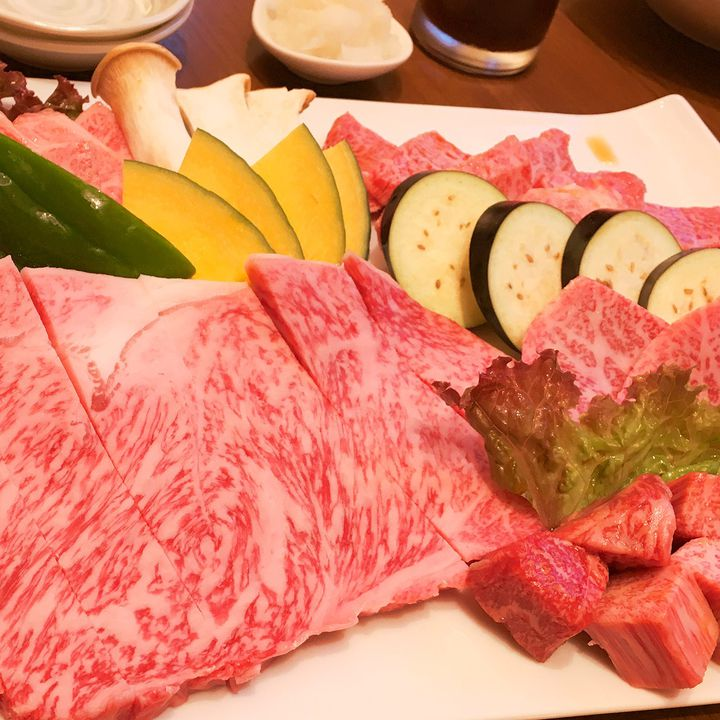 岐阜名物・飛騨牛ならココ!岐阜県のおすすめグルメランキングTOP10