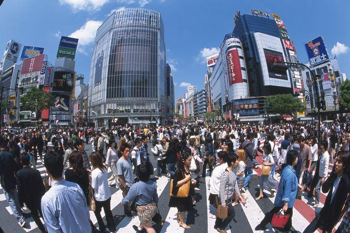 本当は誰にも教えたくない!隅田川花火大会の超穴場スポット8選