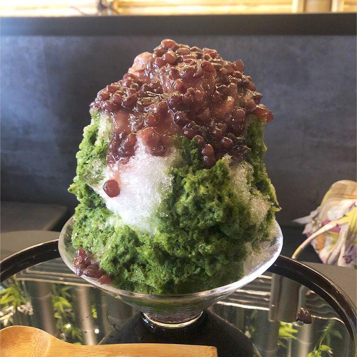 """美味しいかき氷がたくさん!""""浅草""""で食べるべき絶品かき氷のお店12選"""