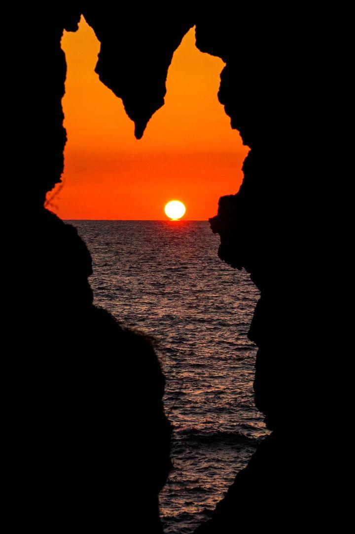 岩×自然!佐渡ヶ島の超絶景フォトスポット7選