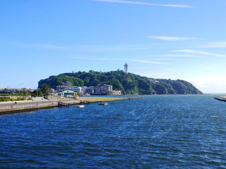 江の島ドライブはいかが?湘南の海を目の前で楽しめるレストラン7選