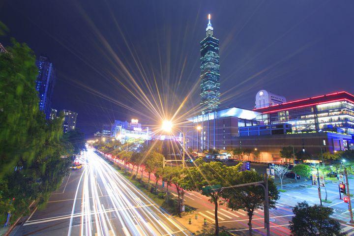 この夏は近くて魅力いっぱいの台湾に!台北のおすすめ人気観光スポット20選