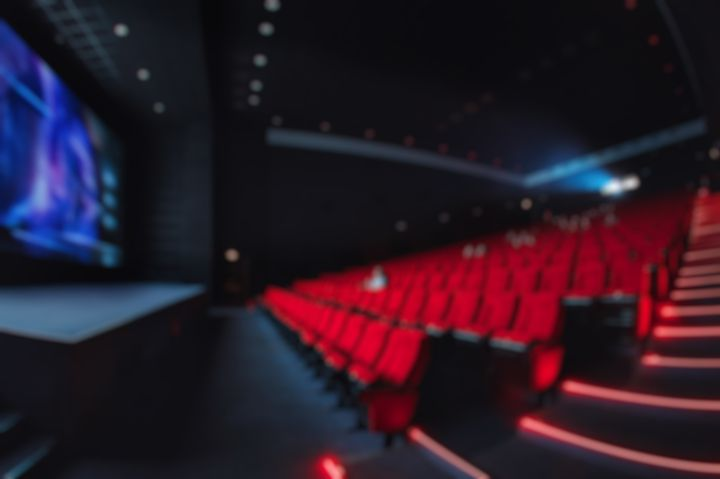 夏は映画を観に行こう!2016年の夏に公開される''注目映画''10選