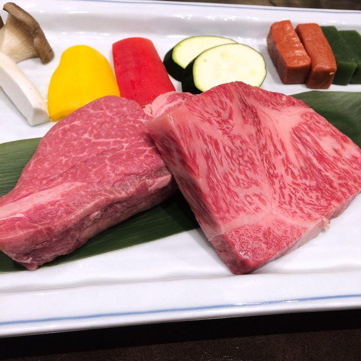 絶品ご当地肉グルメ!滋賀県の「近江牛グルメ」のお店ランキングBEST7