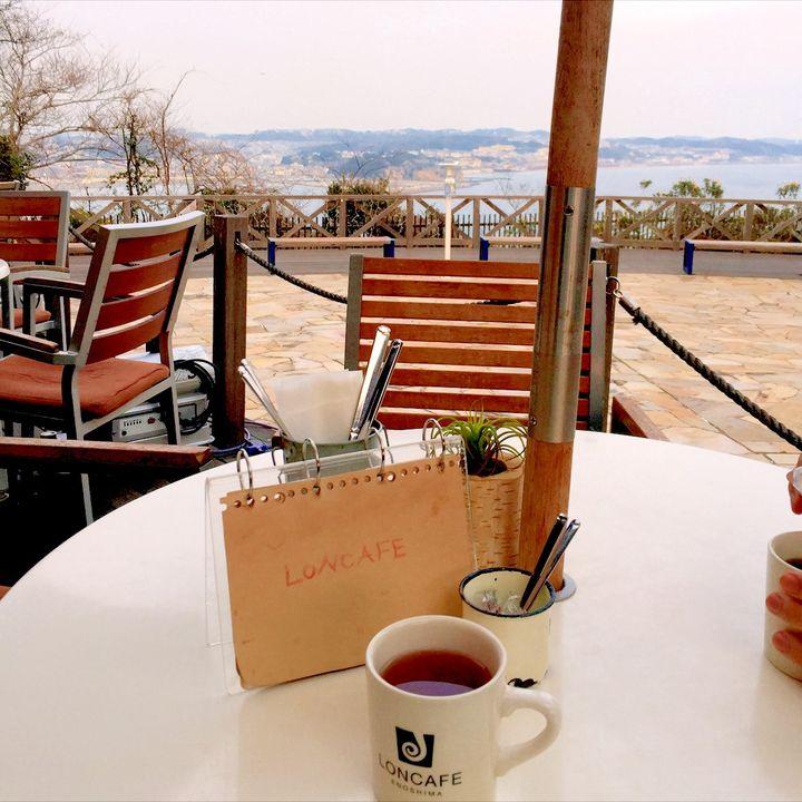 ここに行けばハズレなし!鎌倉・江ノ島の人気おすすめ人気カフェランキングTOP14