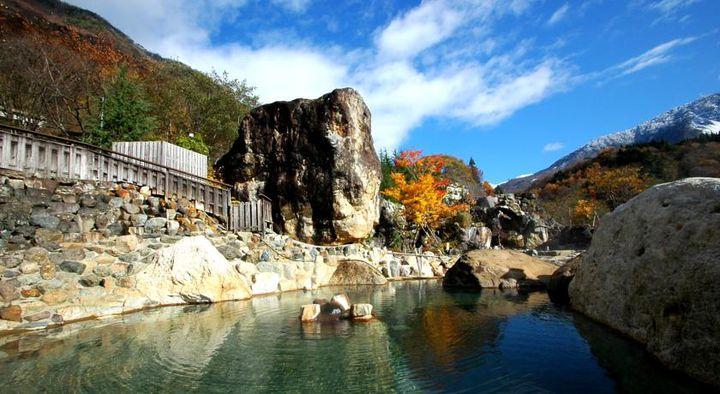 【厳選】岐阜旅行が100倍楽しくなる!岐阜県の人気日帰り温泉ランキングTOP20