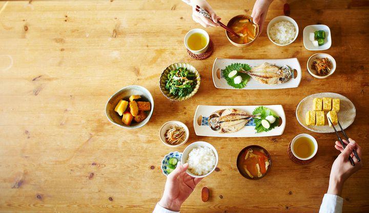 おしゃれなだけじゃない!下北沢で訪れるべき和食ランチの人気店15選
