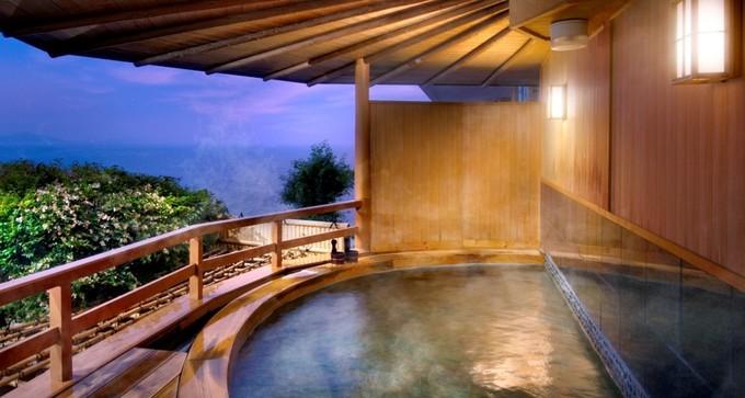 貸切風呂 下呂 貸切風呂 日帰り : ... 日帰り温泉1,400円貸切風呂2,160