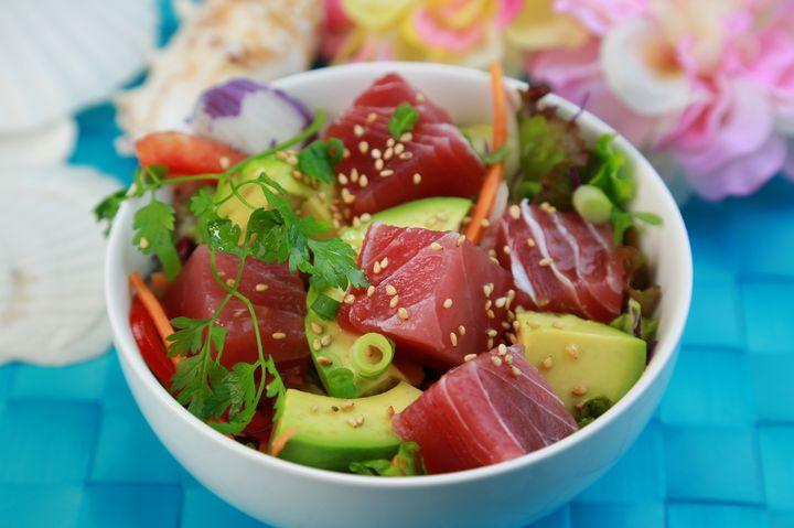 定番から変わり種まで!ハワイに行ったら食べたい絶品『B級グルメ』7選