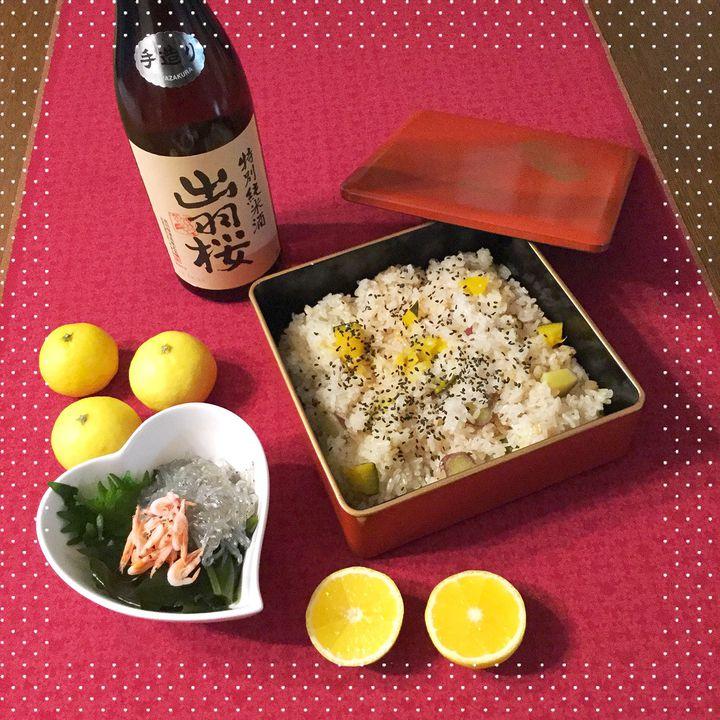 80種類の日本酒を贅沢に飲み比べ!京都の「伏水酒蔵小路」って知ってる?