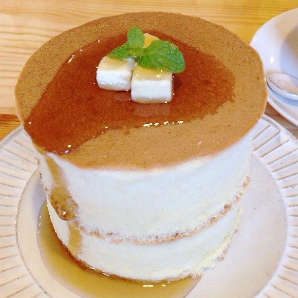 絶品メニューで大満足!福井のおすすめカフェ40選