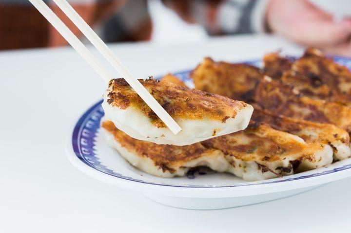 東京に負けない!埼玉に行ってまで食べたい「絶品餃子」10選