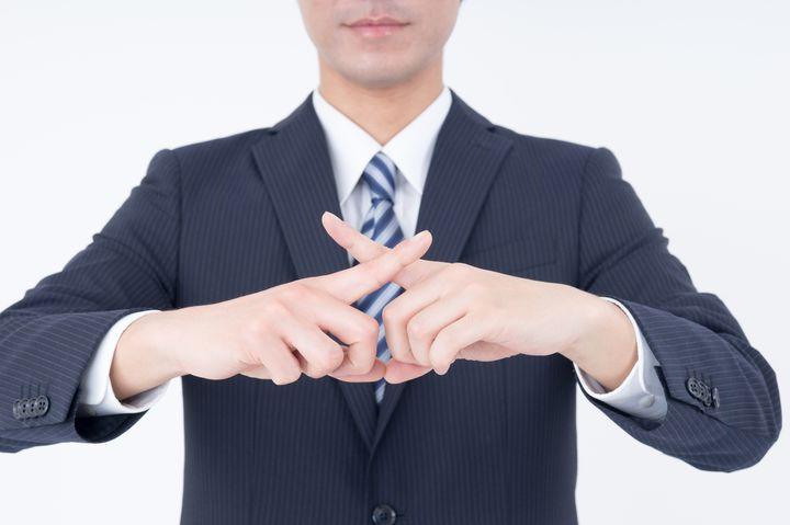 遂に日本でも配信開始!「ポケモンGO」を安全に楽しむために注意すべき7つのこと