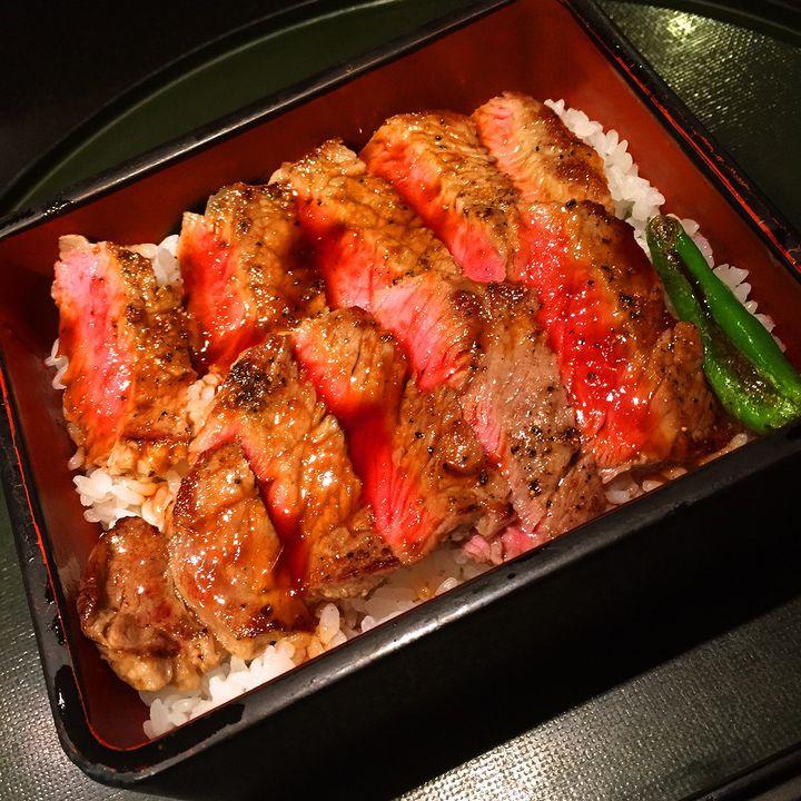 【大阪・梅田】和食ランチするならここ!おすすめ和食店15選