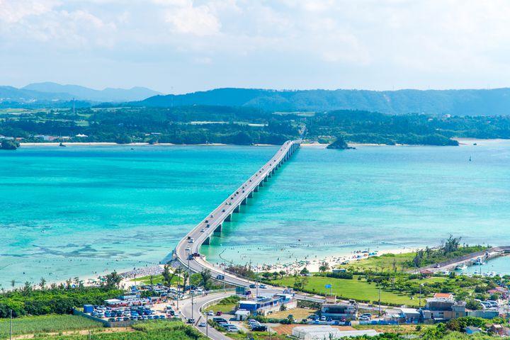 沖縄の海・森・食を楽しむ!名護のおすすめ観光スポット7選