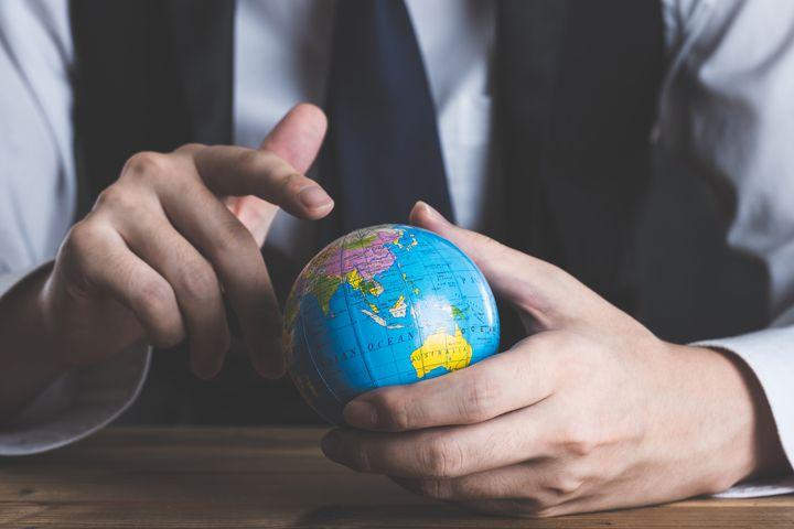 世界中の絶景を片手に収める!旅行好きが勧めるインスタグラマー7選