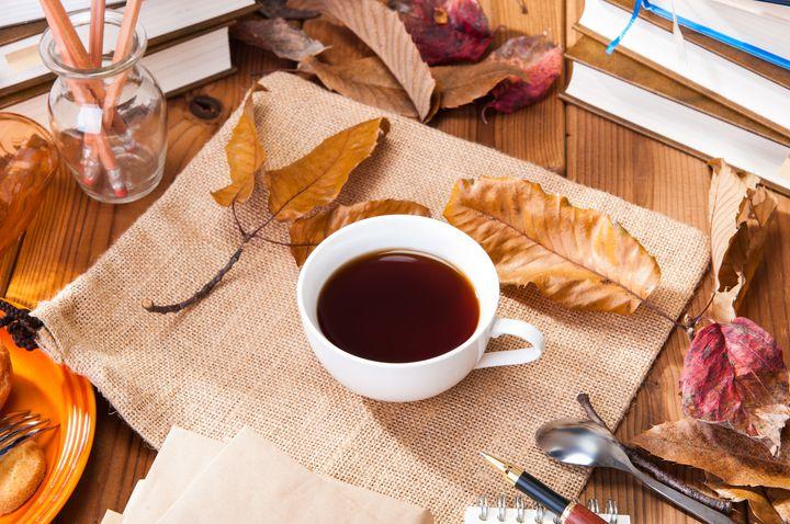 読書の秋がいよいよ到来!渋谷・原宿の「お洒落ブックカフェ」7選