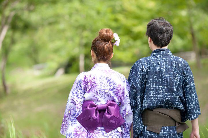 夏は恋しなきゃ!映画好きが厳選する''夏に恋をしたくなる''映画10選