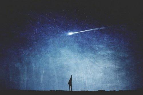 まるでプラネタリウム!東京から行ける「満天の星空」スポット9選
