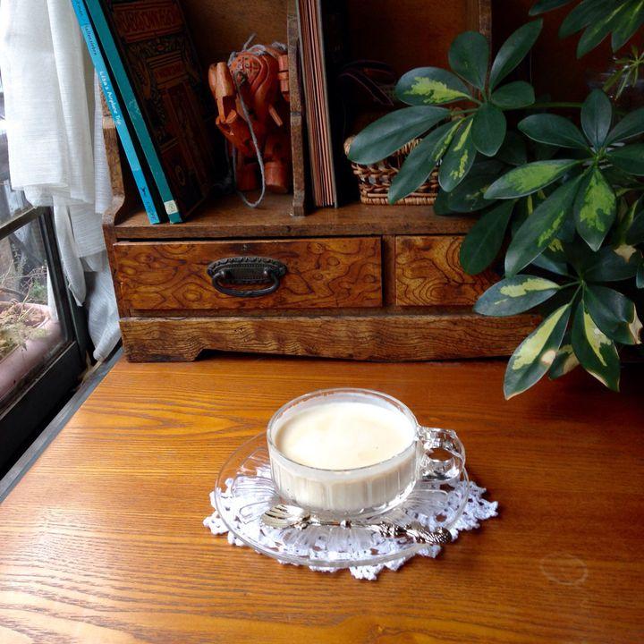まるでジブリの図書室!高円寺の私語禁止カフェ「アール座読書館」が気になる