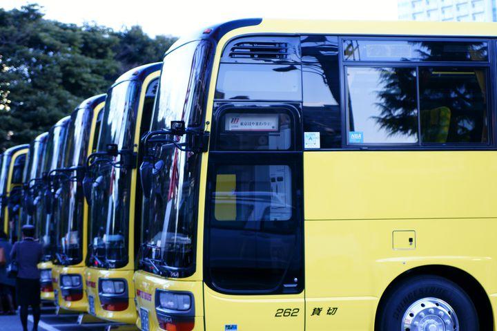 """この秋おすすめ!はとバスで行く東京都内発の""""日帰りバスツアー""""11選"""