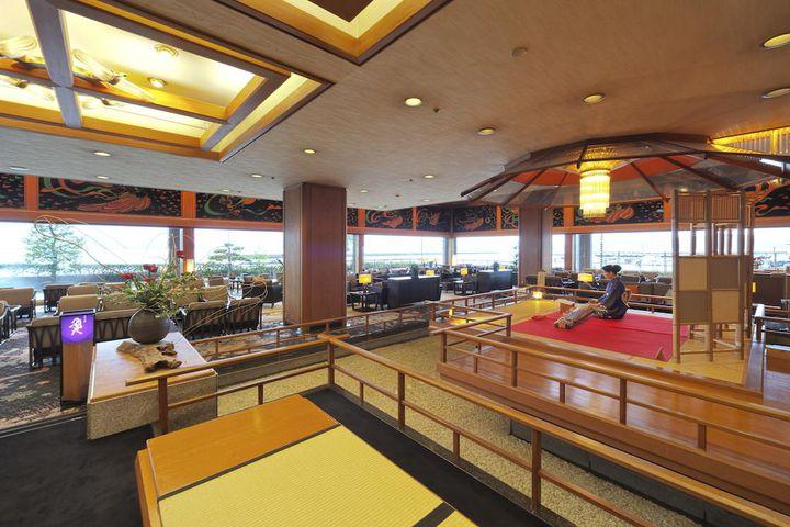 人生で一度は泊まりたい!プロが認めた日本一の旅館、金沢「加賀屋」があまりに素敵