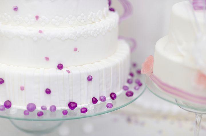 大切な記念日に!お洒落なデコレーションケーキをオーダーできる東京近郊の10店