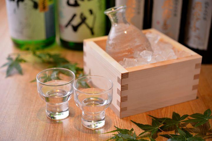 石川に行ったら必ず飲みたい!本当に美味しい石川県の「地酒」8選