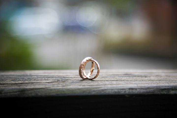 感動する女子続出!自分だけの指輪を作ってもらえる「グラム」とは