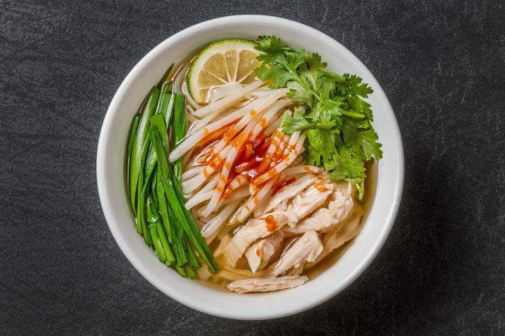 夏バテ気味のあなたに!「絶品フォー」が食べられる東京都内のベトナム料理店5選