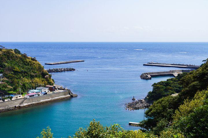 気軽に島旅しよう!東京から2時間の「伊豆大島」おすすめ1泊2日旅行プラン